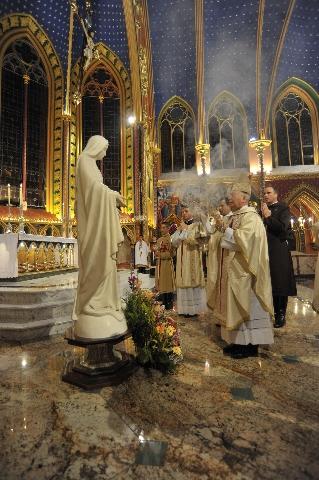 Liturgia Catholica