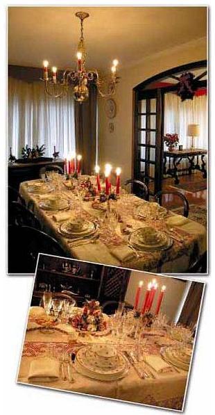 mesa-de-Natal1