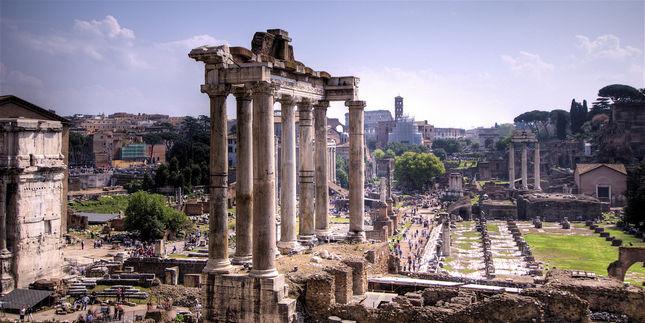 roman-forum-foro-romano-rome-italy